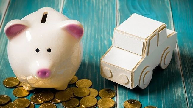 What Does Financing A Car Mean >> How To Finance A Car The Smart Way