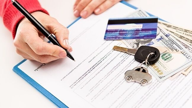 When Does It Make Sense To Lease A Car?