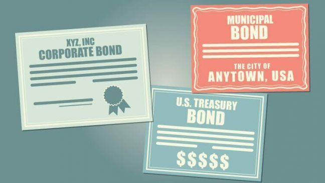 What-to-know-about-bonds