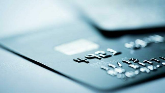 How To Maximize Bank of America® Credit Card Rewards - Money