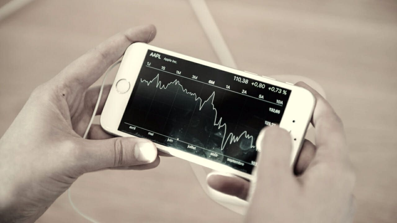 Best Investment Accounts For Young Investors
