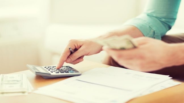 A Guide to Making Your Budget Accurate and Efficient