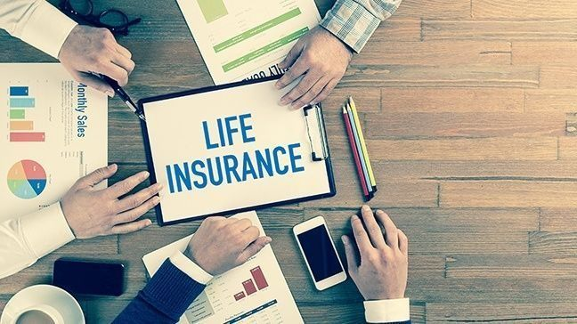 Why You Shouldn't Put Off Buying Term Insurance for Your Family