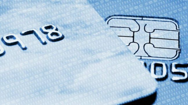 Purchases On A Balance Transfer Credit Card: What To Know