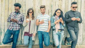 8 Stereotypes About Millennials And Money: Are You Guilty?