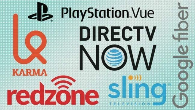 Wireless Alternatives To Cable: Why It's Easier Than Ever To