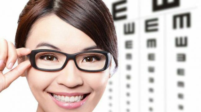 ef48950c811e See Clearly: How To Save On Vision Care - Money Under 30