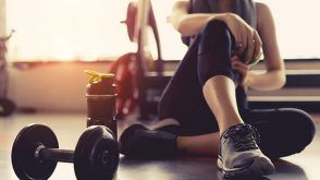 quit-your-gym-membership