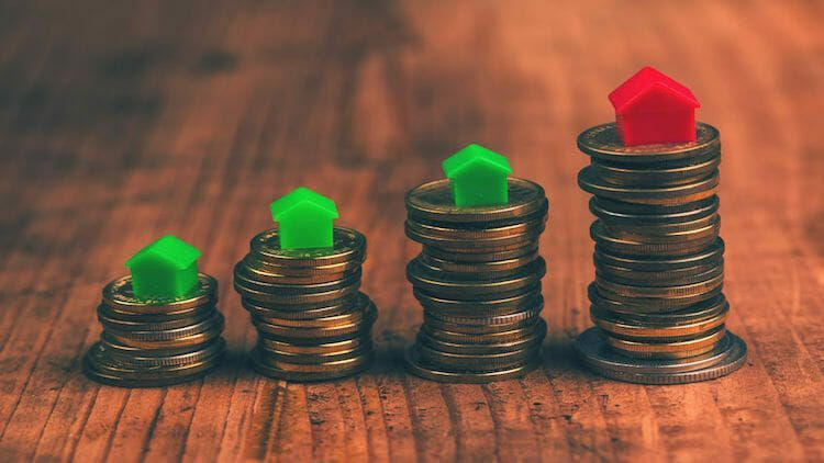 Why Is An Adjustable Rate Mortgage A Bad Idea Money