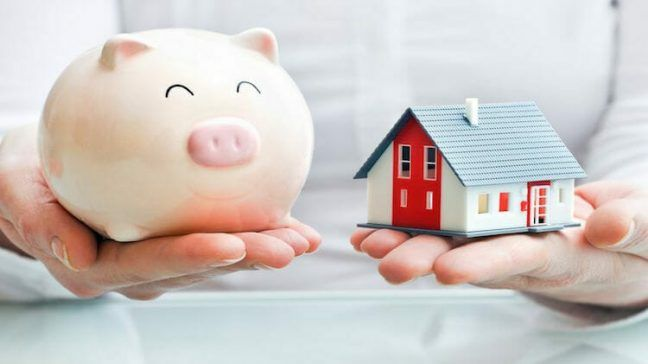 Earn Extra Cash As A Landlord---How To Start Saving Up For Your First Rental Property