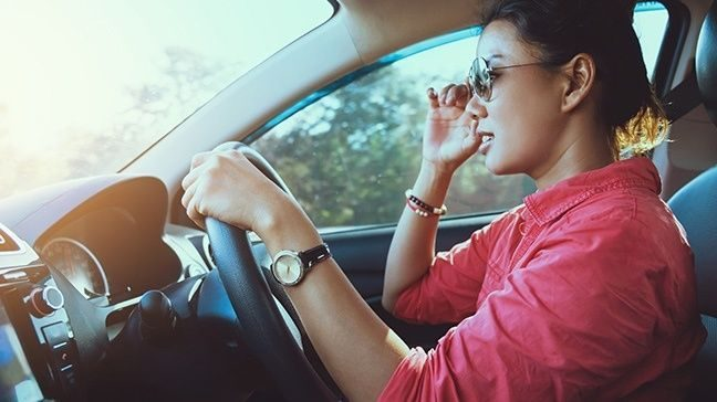 Best Car Insurance Companies For College Students