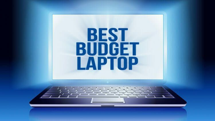 Need A New Laptop We Found The Best Bargains Money Under 30