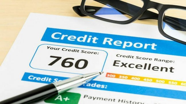 13 Helpful Tips for Maintaining a Good Credit Score