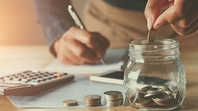 412_Which Loan Should You Pay Off First_ A Guide To Tackling Your Debt