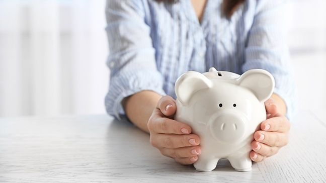 How To Take Out A 401(k) Loan-And Why You Shouldn't - Money