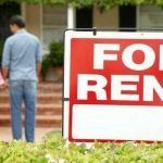Is It (Financially) Worth It To Be A Landlord? - Money Under 30