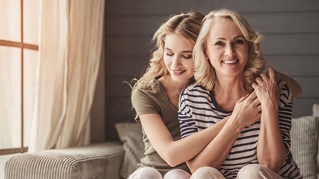 how to help your parents financially without going broke
