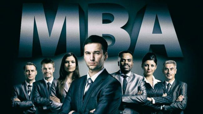 How Much Is An MBA Worth? - Money Under 30