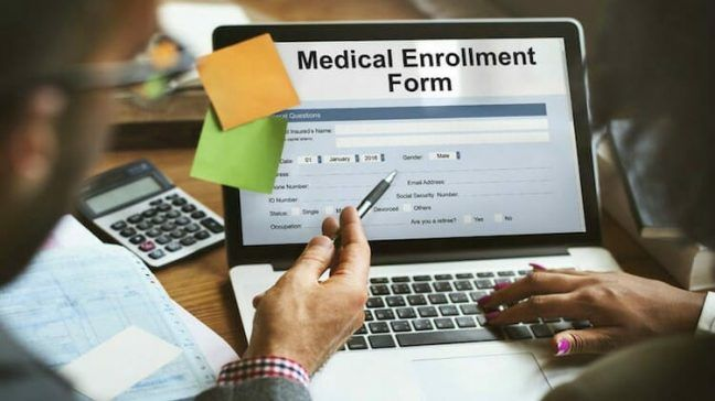 health_care_enrollment