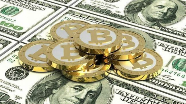 How Do You Buy Bitcoin? - The Complete Guide For Buying And Selling