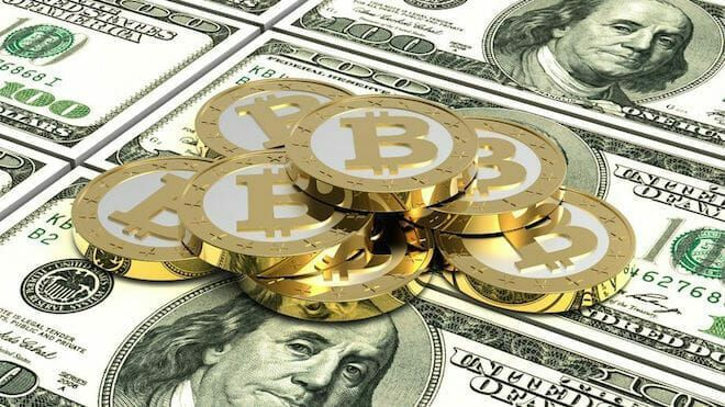 cash in your bitcoins for dummies