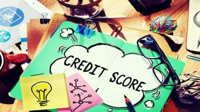 Financial Challenge From Reddit Get On Top Of Your Credit Money Under 30