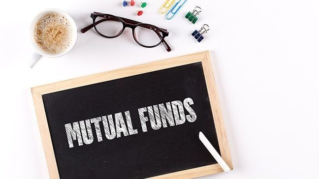 5 Mutual Funds To Get You Started Investing