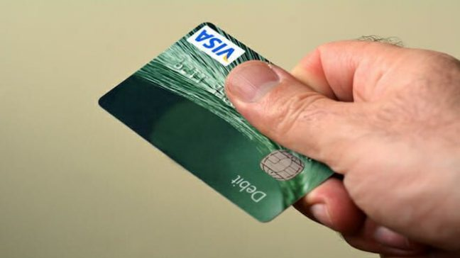 The 5 Biggest Debit Card Dangers Money Under 30
