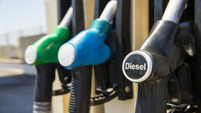 Will Owning a Diesel Save You Money