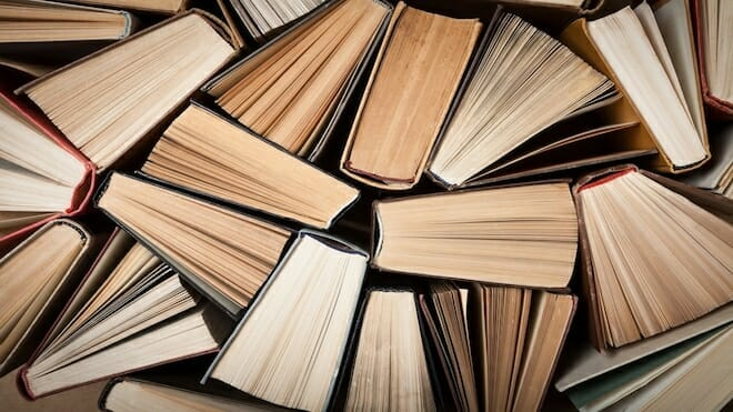 Top 10 Personal Finance Books That Will Lead You To Success
