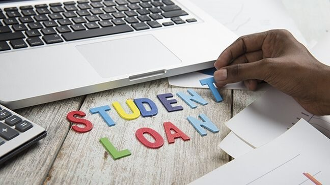 What's The Smartest Way To Repay Your Student Loans