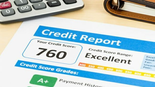 550 Credit Score Home Loan >> How To Get A Loan With Excellent Credit Credit Score Above 740