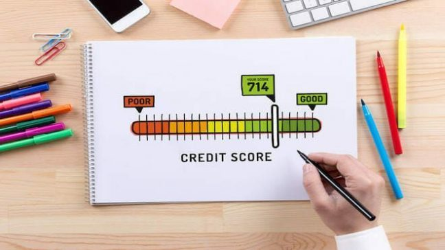 Chase Personal Loan >> Best Personal Loans For Good Credit Credit Score 670 739