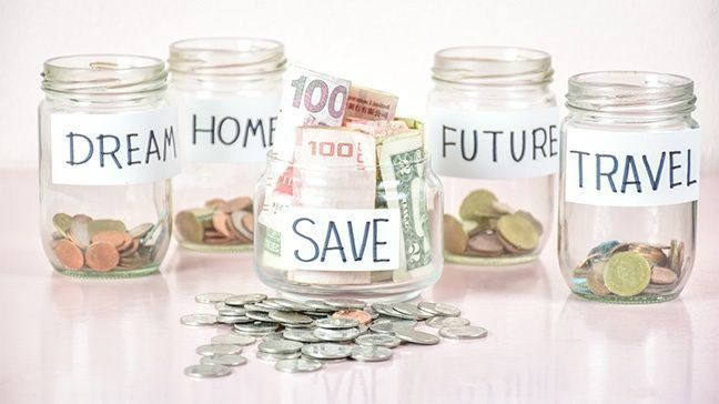 Savings Interest Rates Suck, But Here's What You Can Do About It