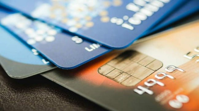 Advantages Of Credit Card >> 12 Reasons Credit Cards Are Must Haves For Financial Wellbeing