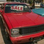 Can You Finance A Used Car And What S The Best Way To Do So Money Under 30
