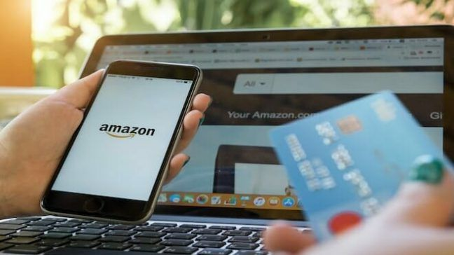 Should You Get An Amazon Checking Account? - Money Under 30