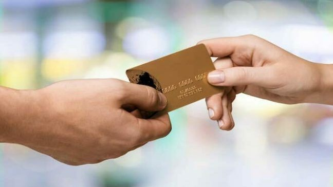 Are Joint Credit Card Accounts a Good Idea?