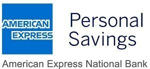 American Express Online Savings >> Best High Yield Savings Accounts Compared
