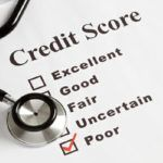 Credit Cards For Credit Score Under 600 >> Best Credit Cards If Your Fico Score Is 600 To 649