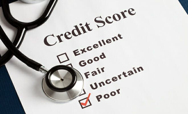Best Credit Cards If Your FICO Score Is 600 To 649