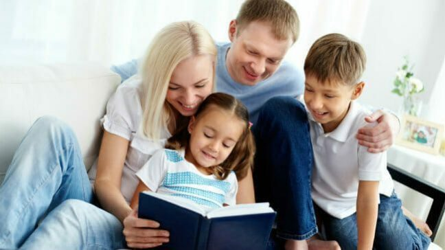 Determine the Online Life Insurance Quotes