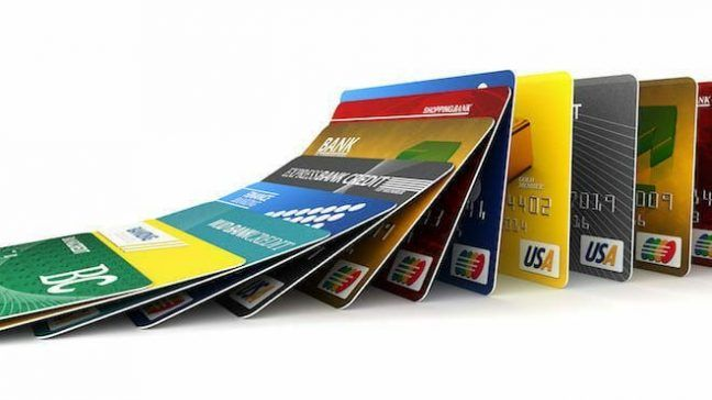credit-cards-you-need-to-carry
