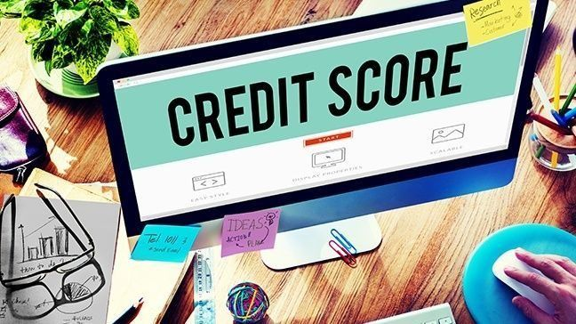 Credit Score Requirements For Credit Card Approval