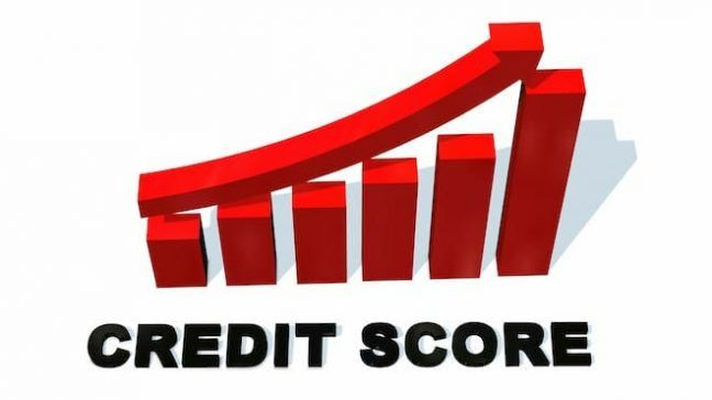 FICO Credit Scores Are At An All-Time High-What That Means
