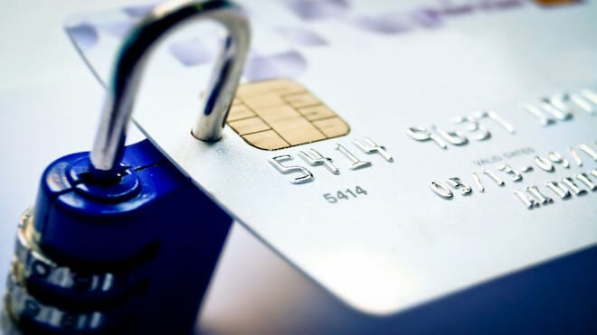 Chase Unveils Option To Lock And Unlock Your Credit Cards