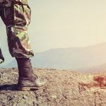 12 Important Tips For Saving Money In The Military - Money