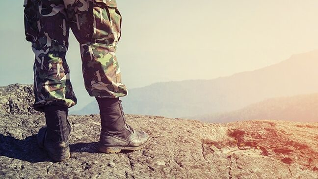 12 Important Tips for Saving Money in the Military