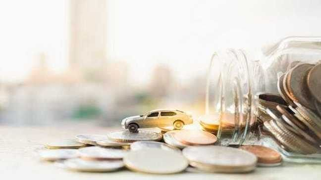 Where Should You Buy Your Next Car? Top Ways To Score A