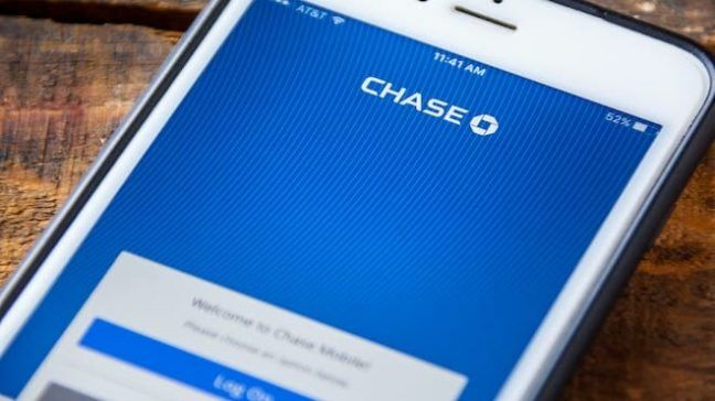 How To Use Chase Pay - Money Under 30